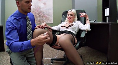 Clit, Secretary, Office sex