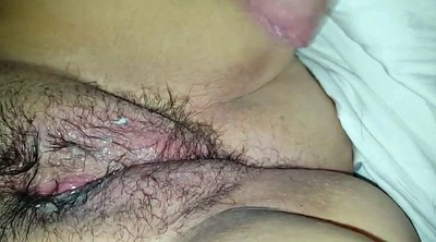 Clit, Hairy bbw, Hairy pussy, Hairy clit
