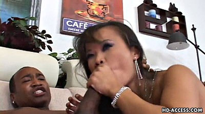 Thai, Young masturbation