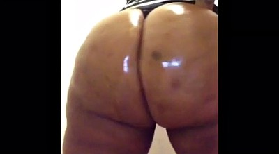 Compilation, Blacked, Solo compilation, Ebony solo