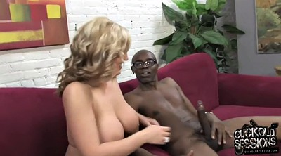 Wife, Wife bbc, Bbc wife, Cuckold interracial, Bbc blonde, Interracial cuckold
