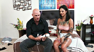 Bonnie rotten, Collection, Johnny