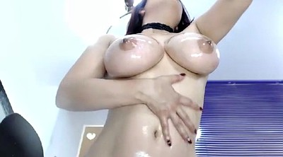 Bj, Squirting, Ohmibod, Ohmibod squirt