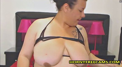 Bbw ass, Latin, Fat ass, Deep anal toy, Latin solo, Bbw anal