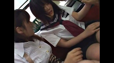 Japanese bus, Bus, Lesbian japanese, Japanese gay, Bus japanese