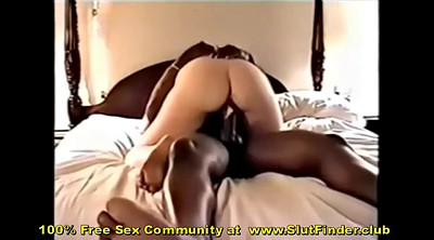 Older, Husband, Big penis, Wife interracial, Mature black, Husband films