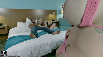 Chubby, Anna bell, Bell, Anna bell peaks, Sit face