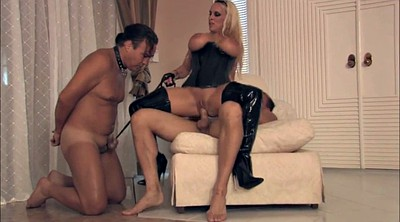 Bisexual, Bisexual cuckold, Holly