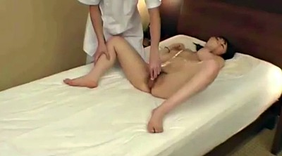 Japanese massage, Japanese yoga, Japanese massag, Massage japanese, Japanese massages