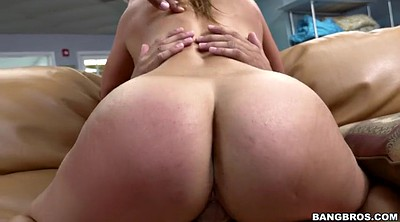 Mom, Moms, Fucking mom, Mom blonde, Latina mom, Big butt milf