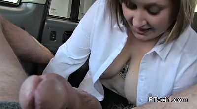Fake taxi, Fake tits, English