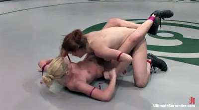 Wrestling, Fight, Cat, Lesbian fight, Hot chicks, Fights