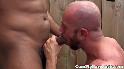 Jerk, Gay mature, Mature handjob