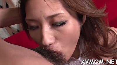 Japanese milf, Asian mature, Blindfold, Cream, Japanese matures, Japanese matur