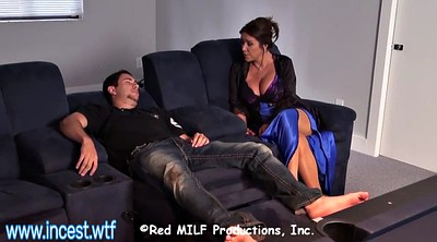 Mom, Mom son, Rachel steele, Rachelle, Rachell steele, Busty mom