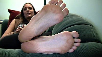 Feet, Sole, Toes, Sexy sole, Sexy toe