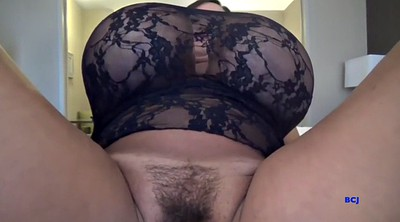 Mature solo, Masturbation