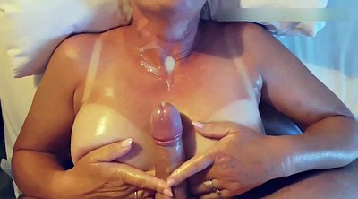 Bbw granny, Year, Old wife, Mature amateur