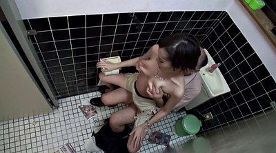 Japanese old, Japanese young, Old japanese, Asian old, Japanese toilet, Japanese nipple