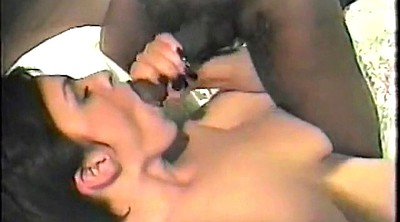 Guy, Bbc cuckold