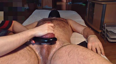 Bdsm, Big milk, Hairy french, Hairy amateur, Furry