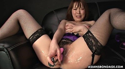 Japanese masturbation, Japanese bukkake, Japanese squirting, Asian pee