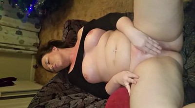 Sexy squirt, Mature squirt