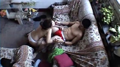 Hidden cam, Camera, Cam, Hidden camera, Couples, Hidden couple