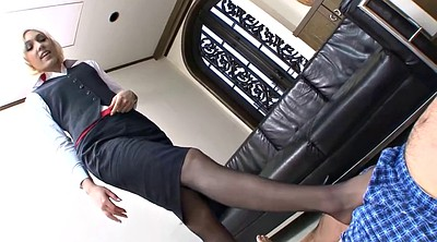 Footjob, Pantyhose foot, Pantyhose footjob, Pantyhose feet fetish