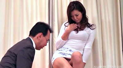 Japanese panties, Japanese missionary, Blowjob japanese, Japanese woman