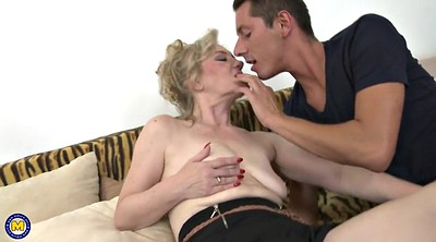 Taboo, Old mature, Mom boy, Granny boy, Young boys, Sex mom