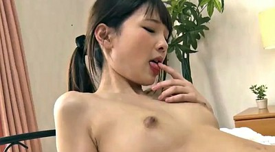Japanese granny, Japanese lesbian, Asian granny, Asian bdsm, Japanese young, Japanese femdom