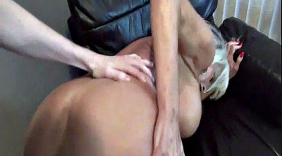 Moms, Son mom, Mom&son, Mom blowjob