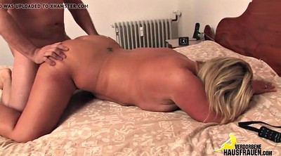 German amateur, Mature amateur, Affair