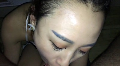 Chinese, Chinese blowjob, Chinese throat, Chinese b, Chinese amateur, Chinese l