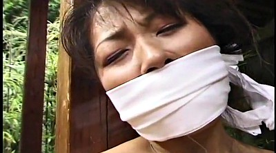 Japanese mature, Japanese bdsm, Japanese outdoor, Bdsm japanese, Japanese beautiful, Asian bondage