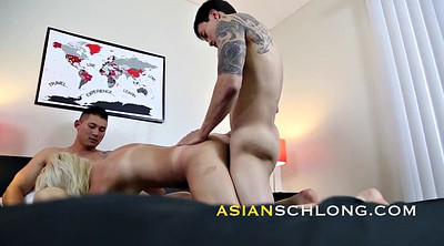 Long, Asian gangbang, T girl, Japanese interracial, Interracial japanese, White girl
