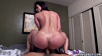 Cumshot, Kendra lust, Juicy