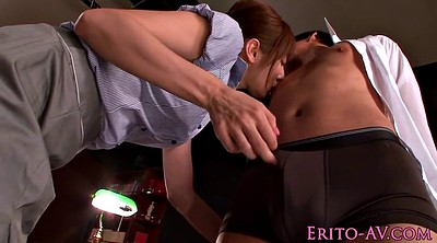 Squirting, Japanese office, Japanese squirt, Japanese squirting, Japanese m