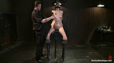 Spanking, Torture, Wax, Waxing, Tortured
