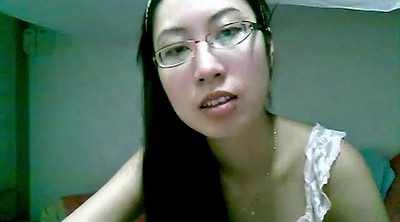 Chinese, Chinese teen, Chinese p, Chinese webcam, Chinese m