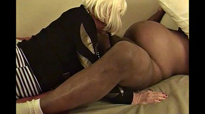 Choking, Choked, Clothed, Amateur hotel