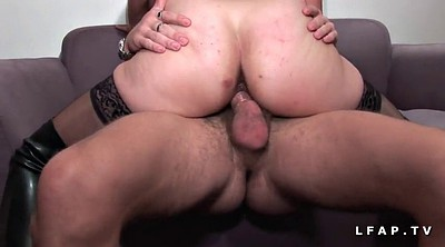 Mmf, Amateur threesome, Amateur mmf, French casting, Casting double, Threesome mmf