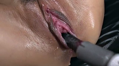 Yui, Bar, Two, Japanese pee, Japanese hard, Asian peeing