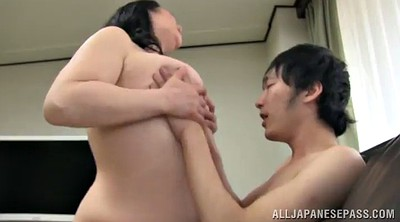 Asian mature, Asian young, Young asian, Asian pussy