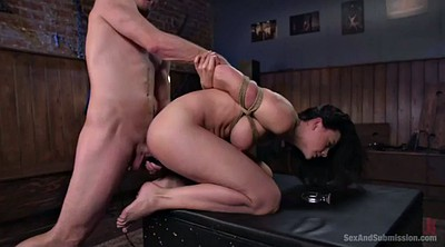 Anal bdsm, Chanel preston