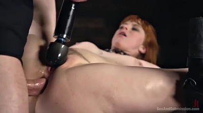 Penny pax, Chubby anal, Huge dick, Gagging