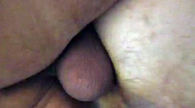 Old young, Daddy anal, Old daddy, Young amateur