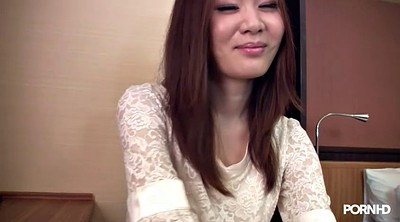Japanese creampie, Hairy creampie, Love, Japanese hairy, Asian creampie