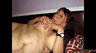 Granny bbw, Chubby milf, Pictures, Picture, Mature chubby, Chubby latina